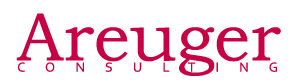 Areuger Consulting